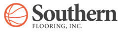 southernlogo copy